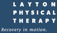 Layton Physical Therapy